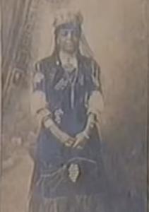 Jenny Magee Michaeltree